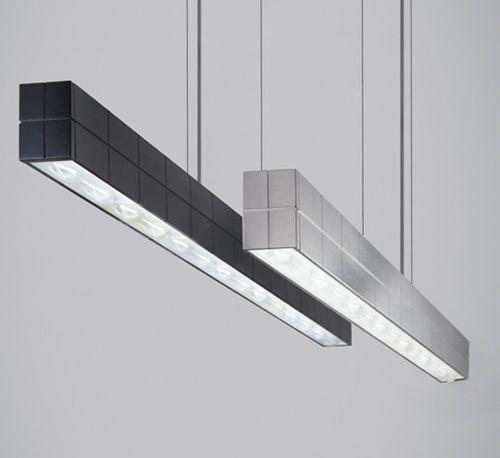 1000 id es sur le th me luminaire suspendu sur pinterest. Black Bedroom Furniture Sets. Home Design Ideas