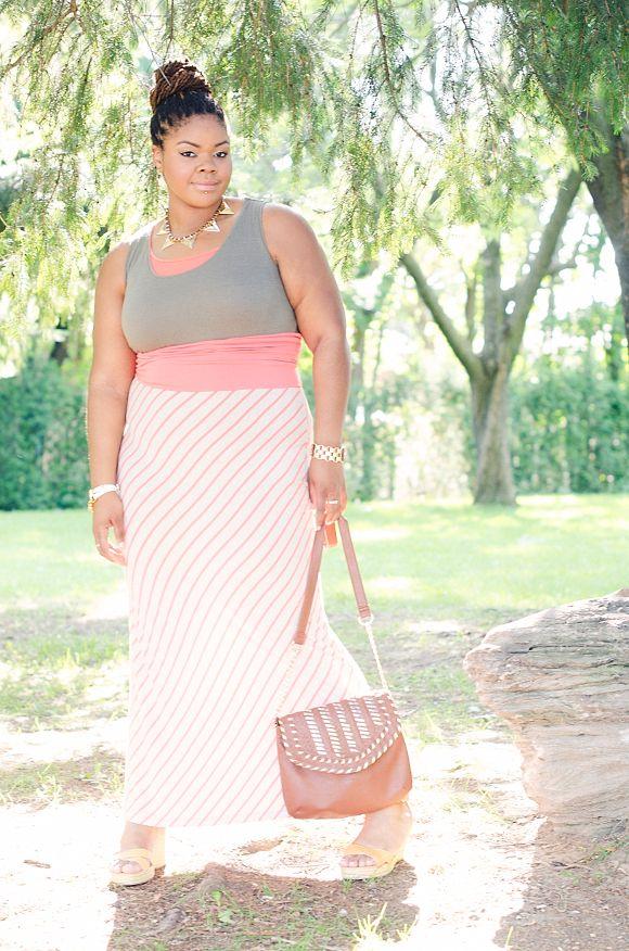 Girls plus size dresses 165