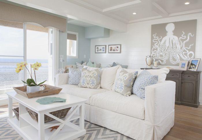 agk design studio house of turquoise coastal living rooms beach house