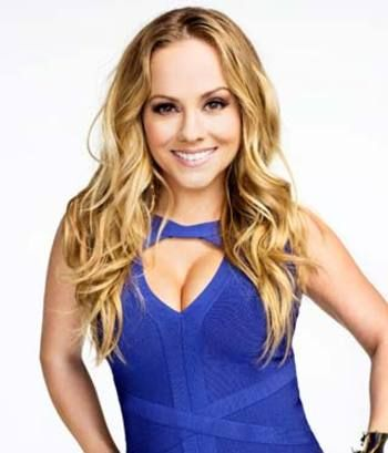 Kelly Stables~~one of the funniest actresses to come out of hollywood!  love her!