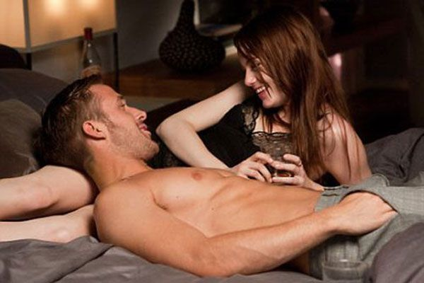 <i>Crazy, Stupid, Love</i> - Cosmopolitan.com