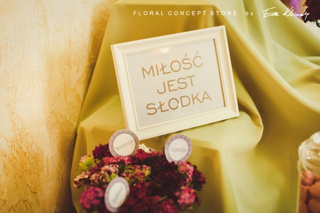 kolorowy-nowy-targ-floral-concept-store (16)