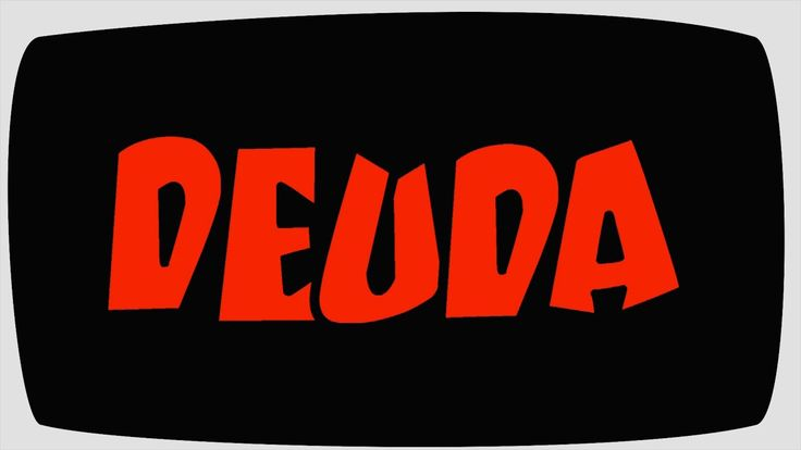 """CONDORITO CHISTE """"DEUDA"""""""