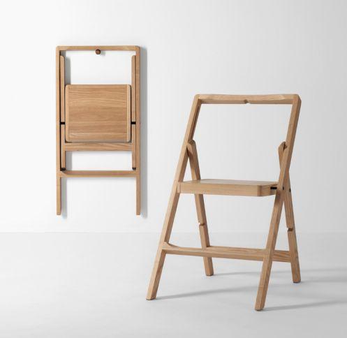 Best 25 Kitchen Step Ladder Ideas On Pinterest Ladders