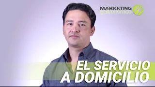 consejos para restaurantes - YouTube