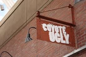 Coyote Ugly - Denver, CO