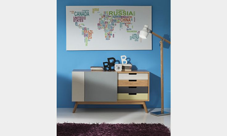 Privalia outlet online de moda n 1 en espa a for Privalia muebles