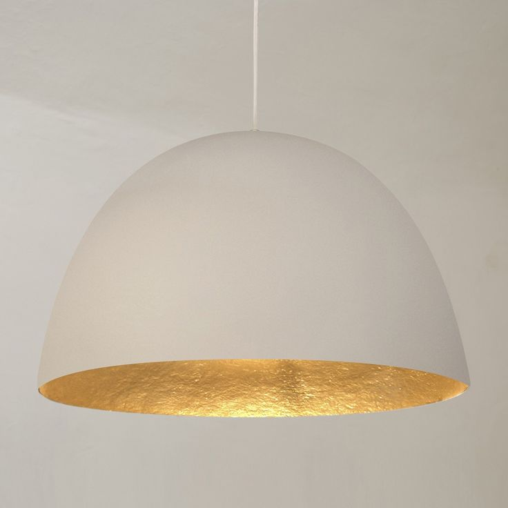 The 25 best abat jour moderne ideas on pinterest lampe - Abat jour salle a manger ...