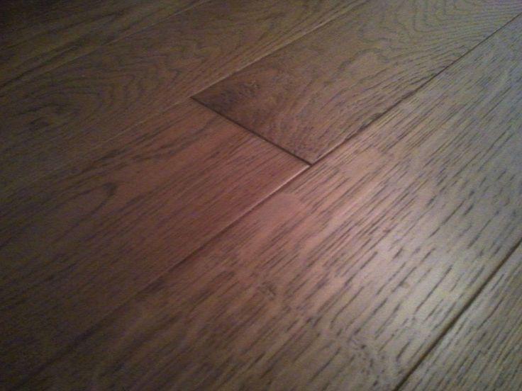Waterproof Laminate Wood Flooring Home Designs And Plans