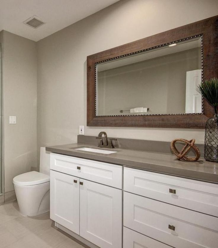 Photo Gallery For Website Desert Sky Surfaces in Mesa AZ has one of the best selections of Quartz Marble