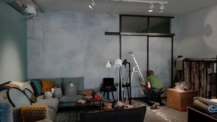 25 beste idee n over woonkamer verf op pinterest muurverf kleuren slaapkamer verf kleuren en - Verf haar woonkamer ...