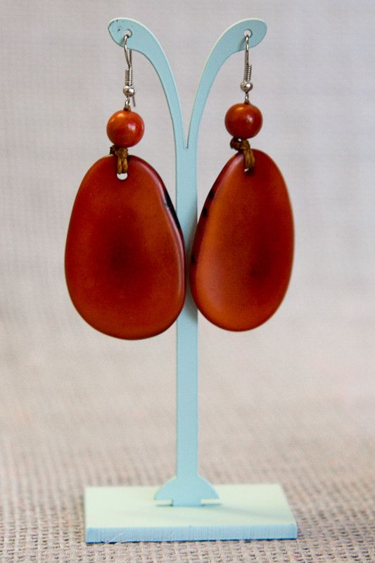 Catalinita Island Earrings