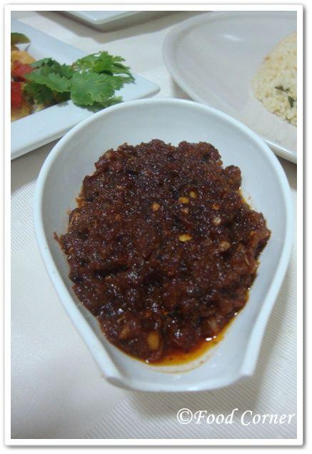 how to cook leeks sri lankan style