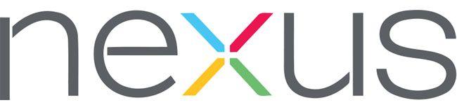 Google podría presentar el Nexus 4, Nexus 7 (32 GB), Nexus 7 3G y Nexus 10 el 29 de Octubre.