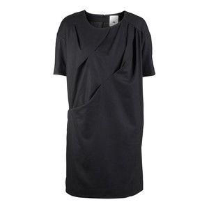 Addict Woven Dress