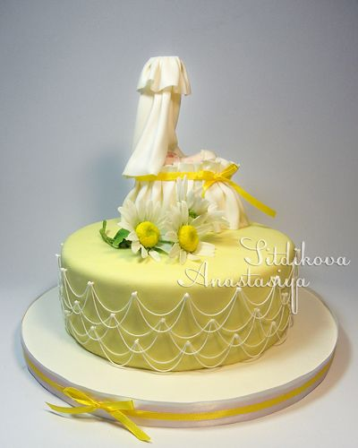 cheese wedding cake grimsby 16 best images about royal icing string work on 12596