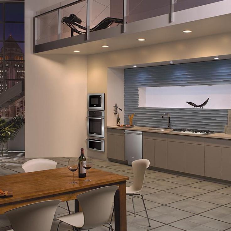 Kitchen Cabinets West Palm Beach Fl: 17 Best Images About Cocinas Beiges On Pinterest