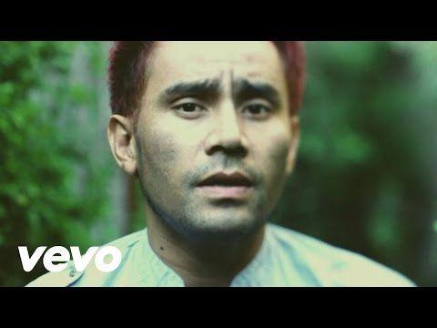Judika - Portal Musisi | Sumber berita musik Indonesia