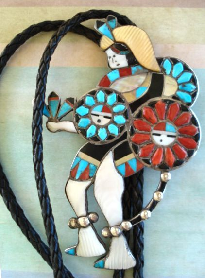 33 best Native American Indian jewelry images on Pinterest