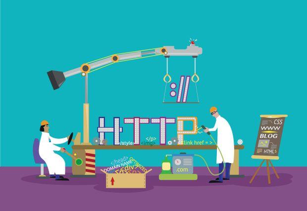 Επιλογή του κατάλληλου #domainname για την εταιρική σας ιστοσελίδα! 6 χρήσιμα tipsπου δεν πρέπει να παραλείψετε!  http://www.emads.gr/epilekste-to-katalilo-domain-name.html