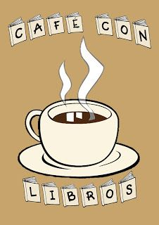 Café de las Américas: Coffee BookTag