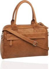 Modaya uygun kadın çantalarını online dünyada keşfedin – deichmann.com