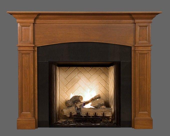 Pinterestteki en iyi 132 Fireplaces grntleri