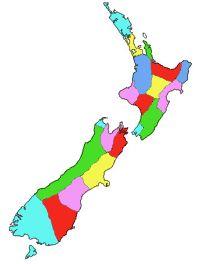 HelpX (Help Exchange New Zealand)