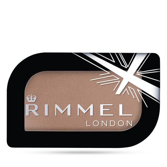 Тени RIMMEL MAGNIF' EYES 003 All About The Base