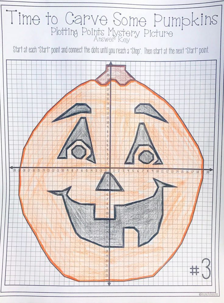 coloring pages  Halloween Math Coloring Sheets Worksheets Halloween besides  additionally Halloween Math Worksheets together with 70  Halloween Math Puzzles   Free Halloween Math Worksheets For 4th moreover  further Printable Halloween Worksheets For Middle   Halloween Arts furthermore  together with Halloween Alge   Equations inequalities   Alge  Alge additionally HALLOWEEN Music Activities  Music Math Worksheets by as well Halloween Homework Worksheets Grade Coloring Pages Math Worksheets together with  also Fun High Math Worksheets Worksheet Exponent Power Rule Doodle together with Kindergarten Back To No Prep Math And Literacy Packet also 214 FREE Halloween Worksheets besides Halloween Math Coloring Worksheets 4th Grade Awesome Word Search The further Halloween Math Worksheets Middle   Siteraven. on halloween math worksheets high
