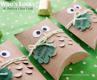 Owl party ideas.   #kids #parties #owl