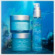 Google Image Result for http://www.skinstore.com/resources/brands/h2o-plus/h2o-plus.jpg