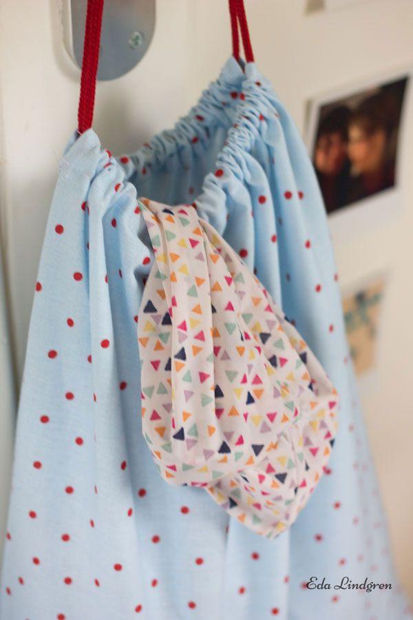 170 besten Schnittmuster Taschen Bilder auf Pinterest | Nähideen ...