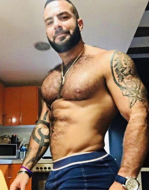 Carmit bachar transvestite