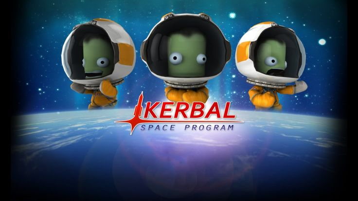 Kerbal Space Program Windows PC Game Download Steam CD-Key Global for $19.95. ‪#‎videogames‬ ‪#‎game‬ ‪#‎games‬ ‪#‎deal‬ ‪#‎deals‬ ‪#‎gaming‬ ‪#‎awesome‬ ‪#‎awesomeness‬ ‪#‎awesomesauce‬ ‪#‎cool‬ ‪#‎gamer‬ ‪#‎gamers‬ ‪#‎win‬ ‪#‎ftw‬