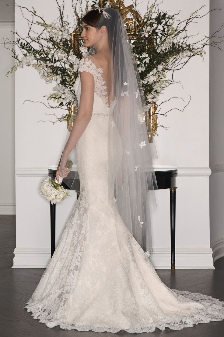 Best Short Wedding Dresses Images On Pinterest Short Wedding