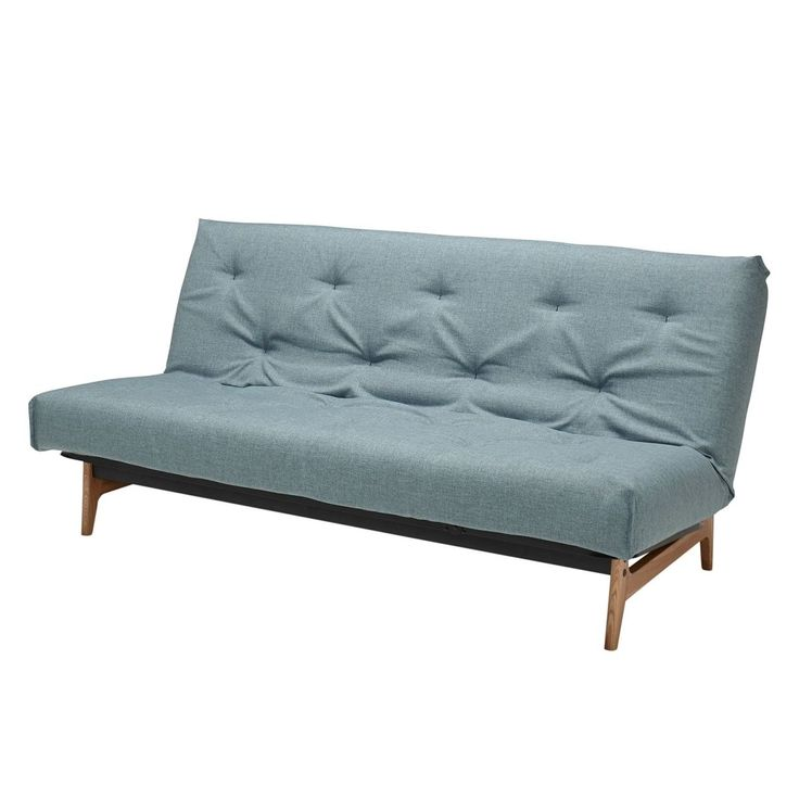die besten 25+ innovation sofa ideen auf pinterest | ledercouches, Wohnzimmer dekoo