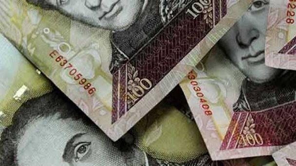 http://www.elmundo.com.ve/noticias/economia/empresas/claves-del-sistema-centralizado-de-compras-publica.aspx