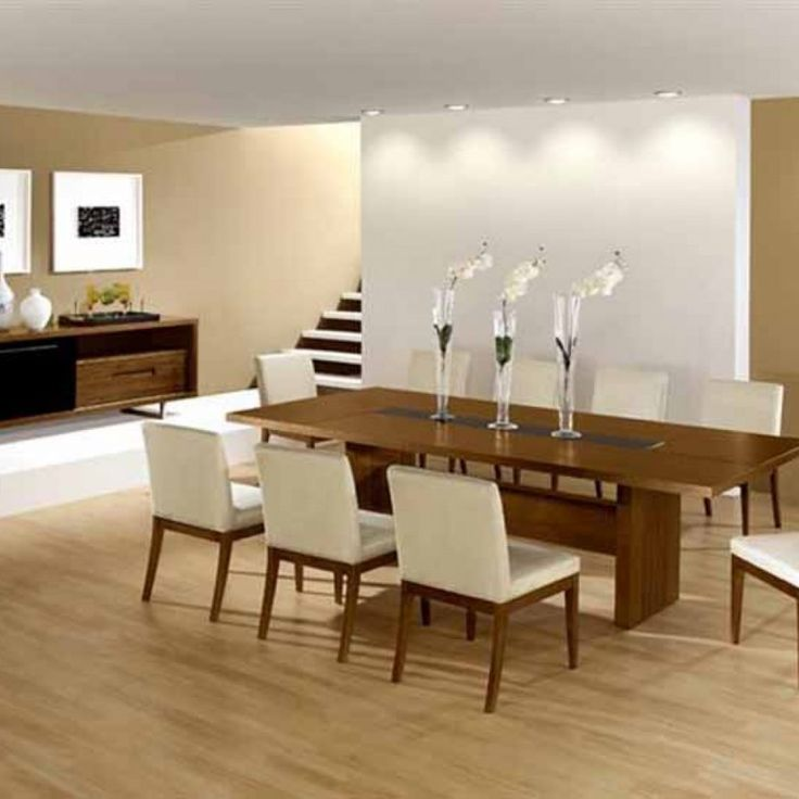 Buying Modern Dining Room Sets Guide For You | When buying modern dining room sets, ensure you take after these shopping tips to help you streamlining your buying choice. Check them ou