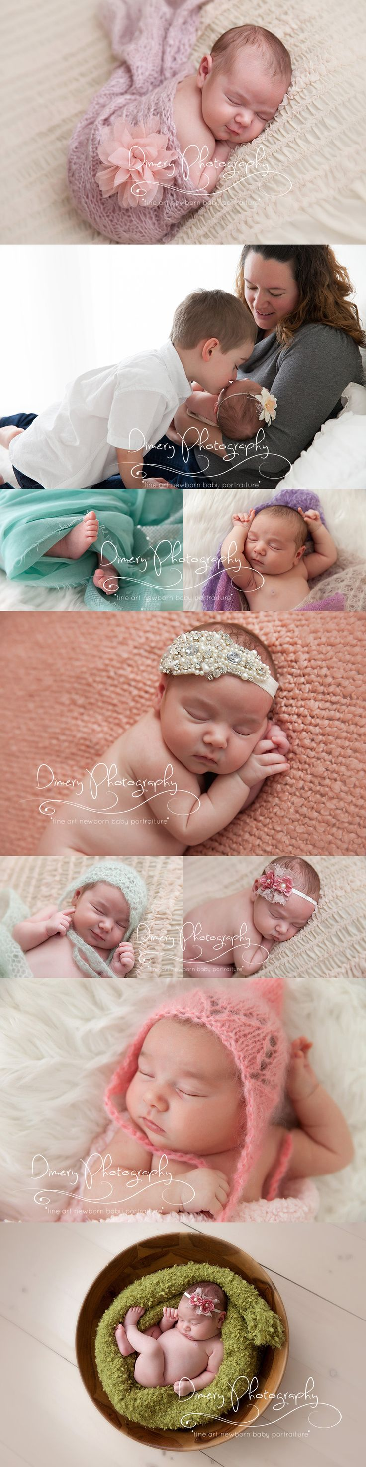 401 best newborn photos images on pinterest family photographer diy rose of coffee filter flowers diy crafts home made easy crafts craft idea crafts ideas diy ideas diy crafts diy idea do it yourself diy projects diy solutioingenieria Choice Image