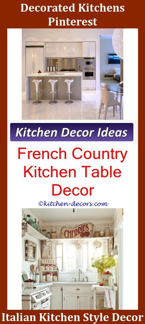 kitchen open plan lounge and kitchen decor ideas,kitchen walmart