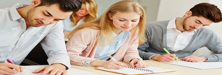 France is a great destination for studying abroad. With its advanced educational system and a whole lot of opportunities offered to students from different countries.... Know More : http://www.thechopras.com/blog/study-in-france-timeline-for-september-intake.html  #studyinfrance