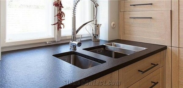mooi blad gebrand graniet verbouwing woonkamer pinterest graniet zimbabwe en keukens. Black Bedroom Furniture Sets. Home Design Ideas