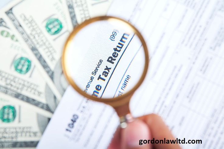 It was an exciting journey, locating and hiring of a qualified and reliable IRS Lawyer near me. However, I never gave and kept researching. Throughout the course of my search, I came across several high tax management firms. Finally, I found GordonLawLTD.Com and luckily speaking that was the last day of my quest  IRS Lawyer Near Me USA IRS Lawyer #LawFirm