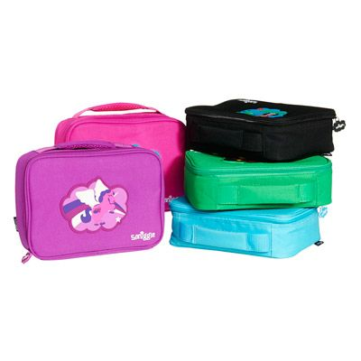 Dreams range lunch box