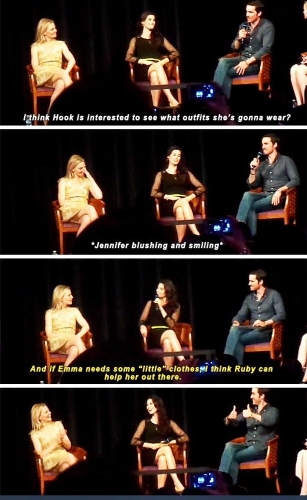 COLIN IN THE LAST PICTURE!!! I AM DYING!!!!!!!!!!!! Lol