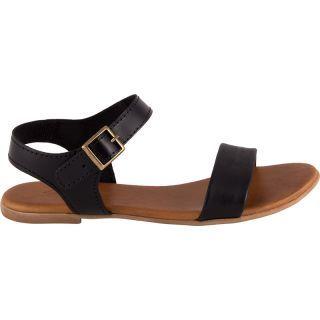Sandalet - BRIDAL :: kapidaodeme.co - Kapıda Ödeme Alışveriş