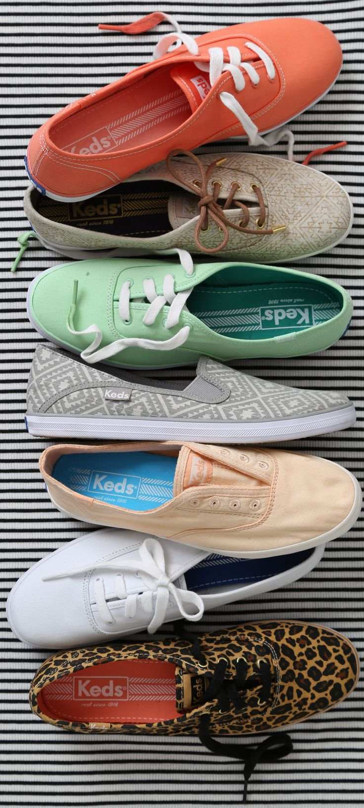 Women's Keds Casual Shoes & Tennis Shoes | Buckle