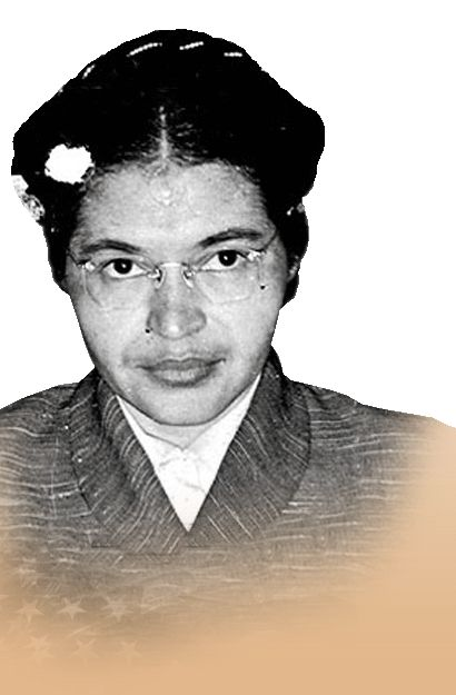 Rosa Parks Biography, When and How Did She Die? Here are The Facts