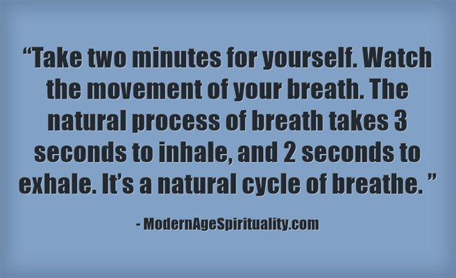 #Breathe #Time #Relax #Break #Inhale #Exhale